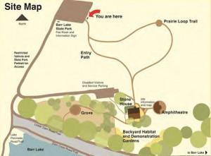 ELC_Map