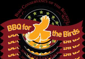 BBQ logo 2017 Version