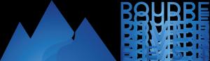 Poudre RiverFest (horizontal)