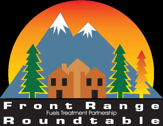Logo - Front Range Roundtable