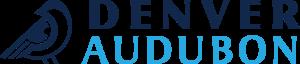 Denver Audubon Logo